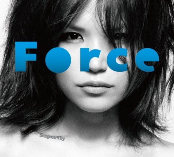 [Jpop] Superfly To Release New Single On October 31st
