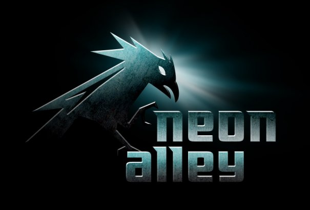 VIZ Media Launches 24-Hour Anime Channel Neon Alley