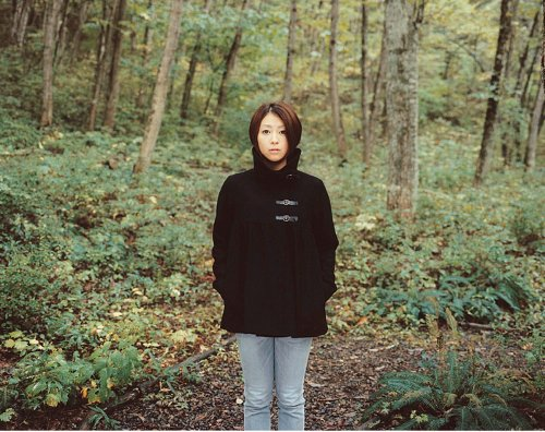 Utada Hikaru Hospitalized For 9 Days With Foot Injury