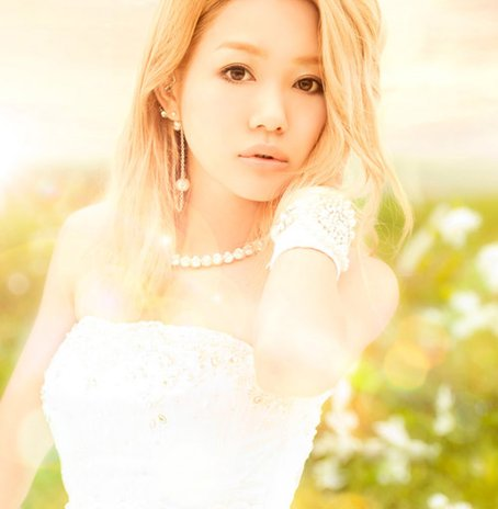"Kana Nishino Reveals Covers & Preview For New Single ""Always"""
