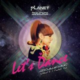 "Seo In Young Releases New Single ""Let's Dance"""