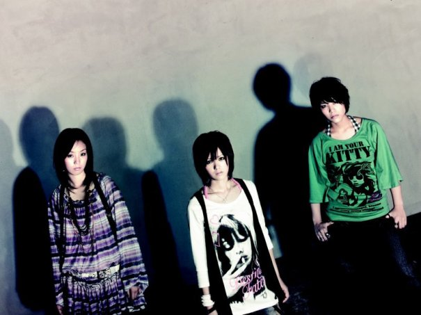 [Jpop] STEREOPONY Reveals Details For Best-Of Album