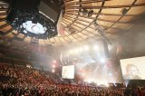L'Arc~en~Ciel To Release New York City Concert DVD
