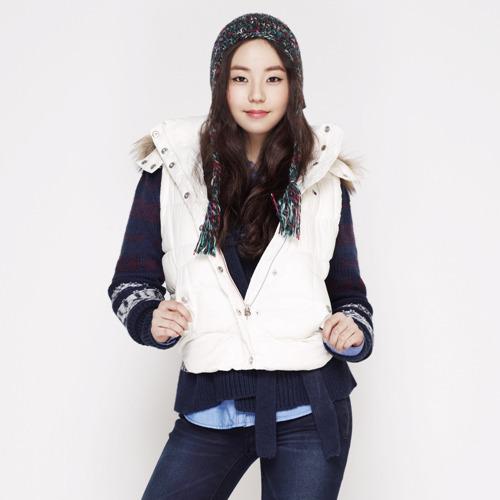 Netizen Arrested For Slander Against Wonder Girls' Sohee