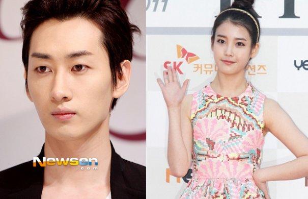SM Entertainment Remains Silent On the IU & Eunhyuk Photo