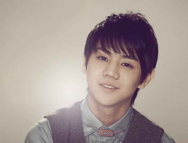 BEAST's Yoseob To Make Solo Debut