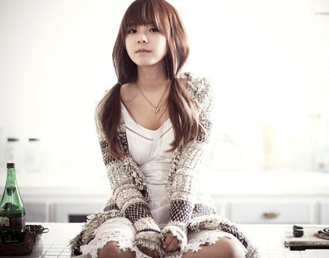 Juniel Discusses IU Photo Scandal