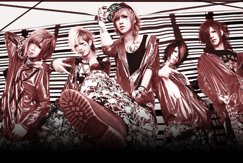[Jpop] Called≠Plan Releasing New Singles and Sealed Old Songs