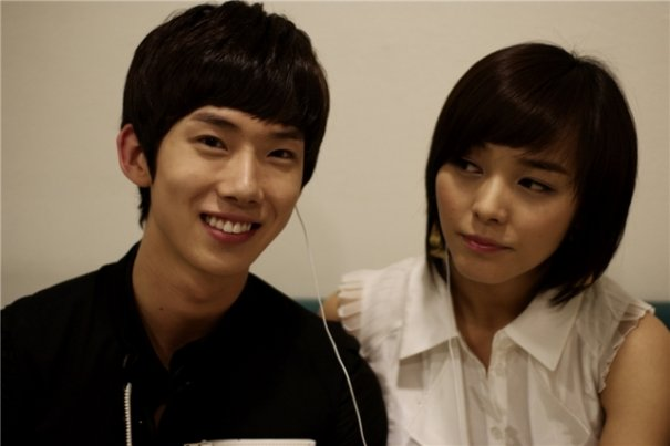 jo kwon to pronounce wonder girls sun and fiance james