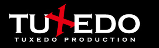 TUXEDO PRODUCTION to Cease Activities
