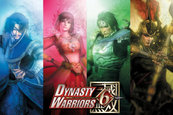 """UK Tabloid Links """"Dynasty Warriors"""" With Sandy Hook Shooting"""