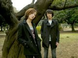 "moumoon Reveals Track List For Upcoming Album ""PAIN KILLER"""
