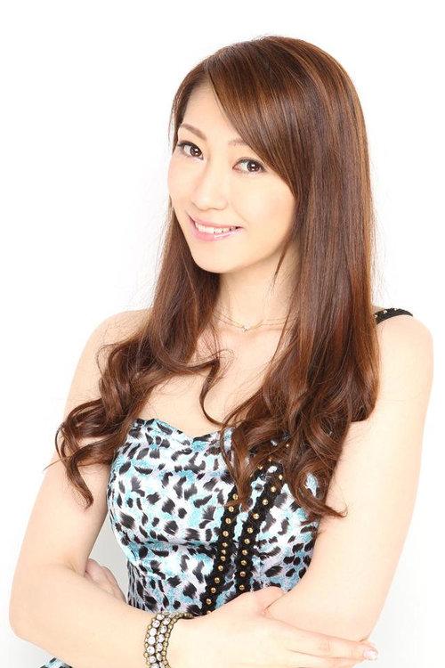 [Jpop] Former Morning Musume Member Kaori Iida Announces 2nd Pregnancy