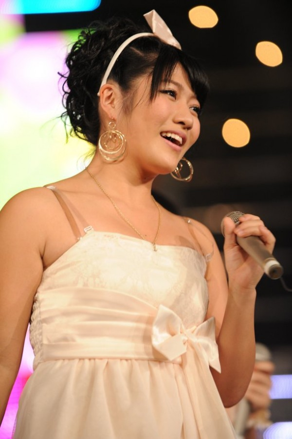 IDOLING!!! Member Manami Nomoto To Graduate From Group At The End Of The Month