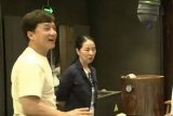 Jackie Chan's 'Kiss Scene' With Wife in CZ12
