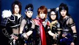New Guitarist Joins Ninjaman Japan