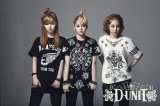 D-Unit To Release New Single