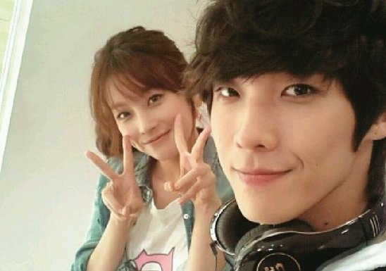 """We Got Married"" Makes Decision Regarding Lee Joon & Oh Yeon Seo Marriage"