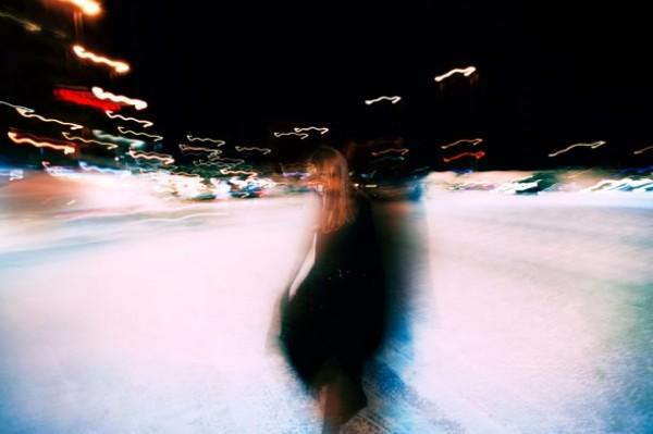 Aimer Announces 5th Single