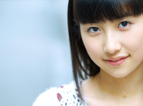 Morning Musume's Masaki Sato Diagnosed With Cervical Adenitis