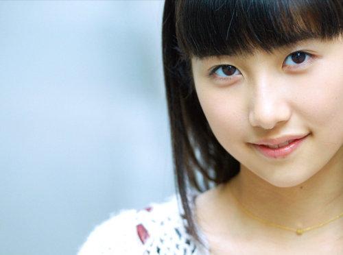 [Jpop] Morning Musume's Masaki Sato Diagnosed With Cervical Adenitis