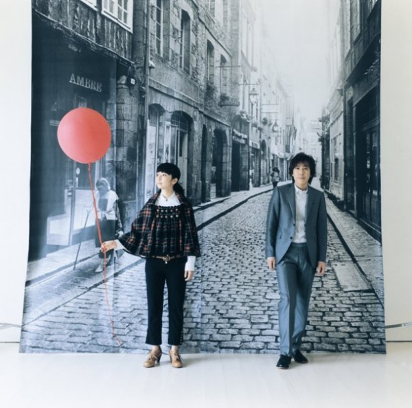 [Jpop] Every Little Thing Announces First New Single Since 2011
