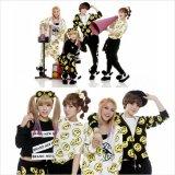 "Tiny-G's ""MINIMANIMO"" MV Teaser Released"