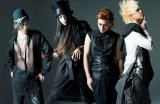 MUCC to Release Complete Version of 15th Anniversary Live