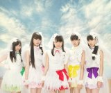 Momoiro Clover Z To Release 2nd Album In April