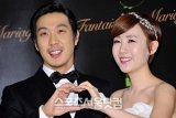 HaHa & Byul To Have First Child Together