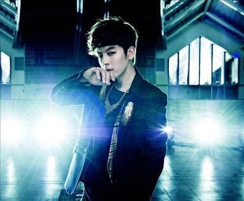 SE7EN To Release New Japanese Single Before Enlisting To The Army