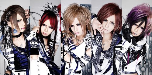 Royz Revealed Details on New Album and Announced New Live DVD