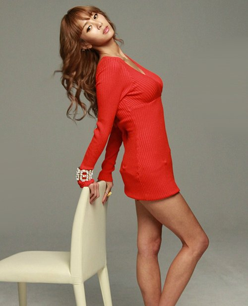 G.NA To Release New Album In March