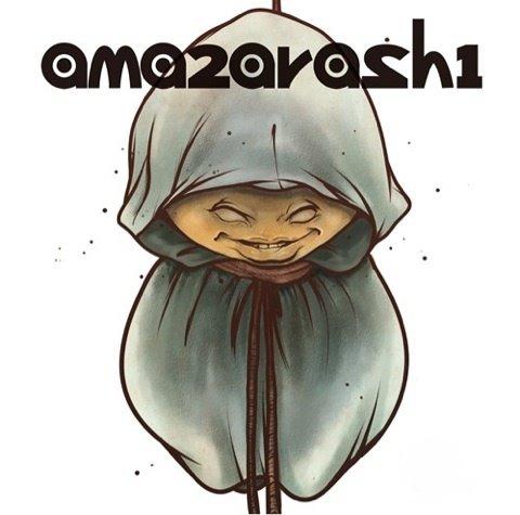 [Jpop] amazarashi to Release New Album