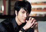 Lee Hom Sleepless for Chinese New Year Performance