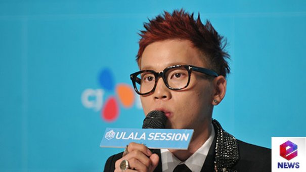 Ulala Session's Lim Yoon Taek Dies Of Gastric Cancer