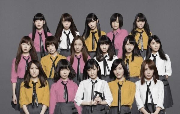 AKB48 Appointed Guam's Tourism Ambassador