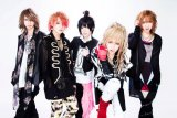 DaizyStripper Announced Five-Month Consecutive Release Campaign