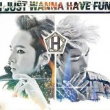 "Team H To Comeback With New Album ""I Just Wanna Have Fun"""
