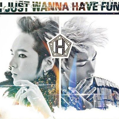 Team H To Comeback With New Album