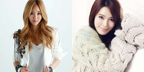 Soloists G.NA & Kahi Plan On Comebacks In The Coming Months