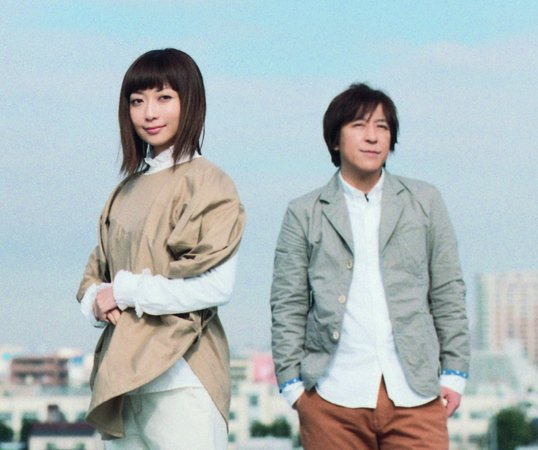 [Jpop] Every Little Things Announces New Single