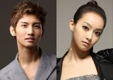 Rumors f(x)'s Victoria And TVXQ's Changmin Are Dating Spreads