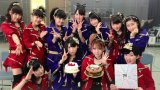 "Morning Musume Release Dance Video For Their 53rd Single ""Brainstorming"""