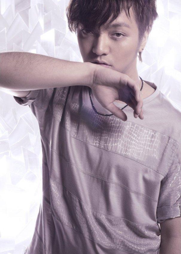 [Jpop] Daichi Miura Announces New Song