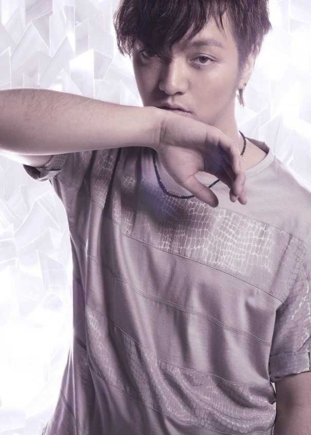 Daichi Miura Announces New Song
