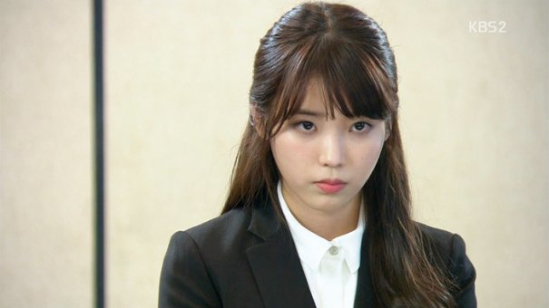 Injunction Filed Against IU's New Drama