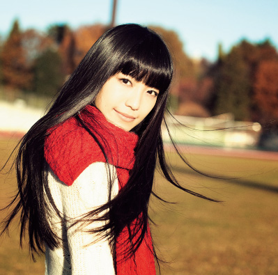 [Jpop] miwa To Release New Single In April