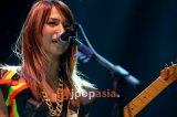 [Exclusive] SCANDAL Rocks Indonesia With Concert In Jakarta