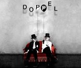 DOPPEL Announces First Releases